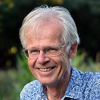 Cees van der Marel